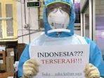 tagar-indonesiaterserah-trending-karena-tenaga-medis-covid-19.jpg