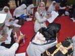 tahsin-alquran-guru-agama-se-surabaya-yang-digelar-dinas-pendidikan-kota-surabaya1_20180821_171920.jpg