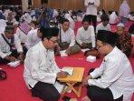 tahsin-alquran-guru-agama-se-surabaya-yang-digelar-dinas-pendidikan_20180821_165004.jpg
