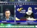 talkshow-yang-digelar-djp-jatim-ii-bersama-para-wajib-pajak-dalam-peringatan-hari-pajak.jpg