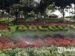 taman-bunga-di-taman-rekreasi-selecta-desa-tulungrejo-kota-batu.jpg