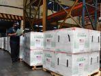 tambahan-35-juta-dosis-vaksin-covid-19-moderna-untuk-indonesia.jpg