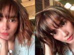tampil-fresh-dengan-gaya-rambut-baru-ussy-sulistiawaty-disebut-mirip-abg.jpg