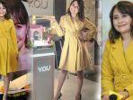 tampil-modis-cantik-dengan-dress-warna-mustard-prilly-latuconsina-jadi-brand-ambassador-you.jpg