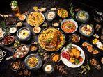 tampilan-beragam-kuliner-khas-timur-tengah.jpg