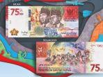 tampilan-depan-belakang-uang-peringatan-kemerdekaan-75-tahun-republik-indonesia-upk-75-tahun-ri.jpg