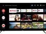 tampilan-le55aqt6600ug-dari-android-smart-tv-6600-series.jpg