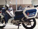 tampilan-motor-layanan-sky-yamaha-jatim-2020.jpg