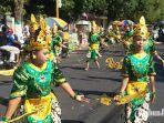 tampilan-peserta-karnaval-budaya-yang-digelar-pemkab-nganjuk.jpg