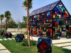 tampilan-taman-mozaik-baru-di-jalan-wiyung-praja-surabaya.jpg