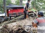 tanah-longsor-terjadi-di-dusun-watusari-desa-watonmas-jedong-ngoro-kabupaten-mojokerto.jpg