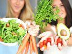 tanda-tubuh-kurang-mendapat-asupan-sayur-sayuran.jpg