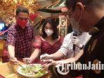 tang-palace-restaurant-jw-marriott-surabaya-menghadirkan-yee-shang-ilustrasi-yee-shang.jpg