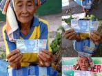tangkapan-layar-nenek-penjual-mangga-yang-menerima-uang-mainan-rp-50-ribu.jpg