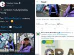tangkapan-layar-tweet-dari-spurs_id-dan-balasan-tweet-dari-pemkot-malang.jpg