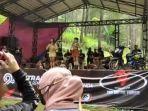 tangkapan-layar-video-acara-komunitas-honda-scoopy-di-jurang-senggani-tulungagung.jpg