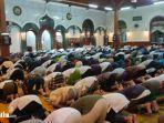 tarawih-di-masjid-agung-jami-kota-malang-2021.jpg