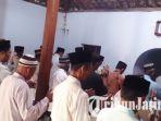 tarekat-syattariyah-magetan-salat-idul-adha_20180823_200725.jpg