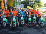 tauzia-hotels-surabaya-sepeda-listrik_20180424_084313.jpg