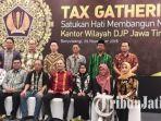 tax-gathering-kanwil-djp-jatim-iii-di-banyuwangi.jpg