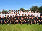 tc-timnas-u-19-indonesia-di-kroasia-berakhir-pemain-jangan-cepat-puas.jpg