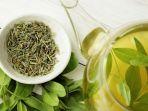 teh-hijau-green-tea_20171204_192525.jpg