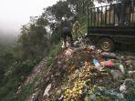tempat-pembuangan-sampah-ilegal-dusun-junggo-desa-bulukerto-kecamatan-batu.jpg