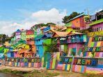 tempat-wisata-kampung-warna-warni-jodipan-di-kota-malang.jpg