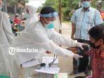 tenaga-medis-di-kediri-akan-mendapat-vaksinasi-moderna.jpg