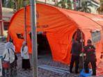 tenda-igd-covid-19-di-pelataran-rsd-dr-soebandi-jember.jpg