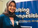 terannisa-nabilah-writing-competition-beswan-djarum-ojek-online-bank-sampah.jpg