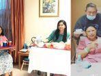 terbaru-ani-yudhoyono-keluar-rumah-sakit-sby-temani-di-pinggir-jalan.jpg