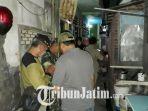 terduga-teroris-di-tegalsari-surabaya_20180521_112305.jpg