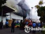 terjadi-kebakaran-di-pt-mertex-mermaid-textile-industri-indonesia-jalan-by-pass-mojokerto.jpg