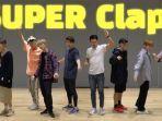 terjemahan-lirik-lagu-super-clap-super-junior.jpg