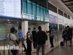terminal-i-bandara-juanda-hari-ini.jpg
