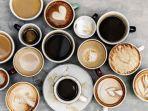 tes-kepribadian-lewat-kopi-kesukaan-jenis-jenis-kopi.jpg
