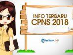 tes-skd-cpns-2018-tes-skb-cpns-2018-pendaftaran-cpns-2018_20181108_153751.jpg