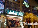 thailand-pusat-oleh-oleh_20171117_110654.jpg