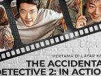 the-accidental-detective-2-in-action-adalah-film-komedi-kriminal-korea-selatan.jpg