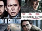 the-frozen-ground.jpg