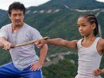 the-karate-kid_20170729_132833.jpg