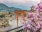 the-onsen-hot-spring-resort-batu-menghadirkan-torii-seperti-yang-ada-di-jepang.jpg