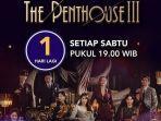 the-penthouse-iii-tayang-setiap-sabtu-di-trans-tv-pada-pukul-1900-wib.jpg