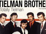 the-tielman-brothers_20170204_105327.jpg