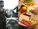 the-westin-surabaya-drive-thru-eat-well-to-go.jpg