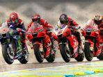 tiga-pembalap-ducati-saat-menguntit-rider-monster-energy-yamaha-fabio-quartararo.jpg
