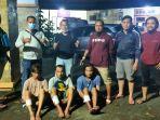 tiga-pencuri-motor-ditangkap-polisi-surabaya.jpg