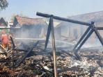 tiga-rumah-warga-ludes-terbakar.jpg