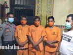 tiga-tersangka-asal-kabupaten-sumenep-ini-ditangkap-polisi-karena-narkotika-jenis-sabu.jpg